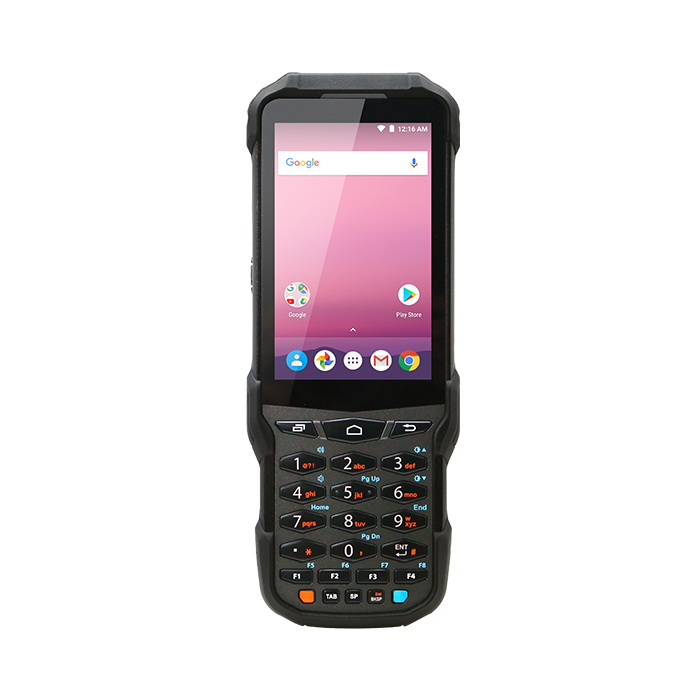 Point Mobile PM550