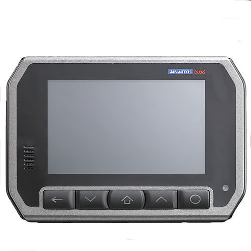 ТСД Advantech DLoG Trek-722