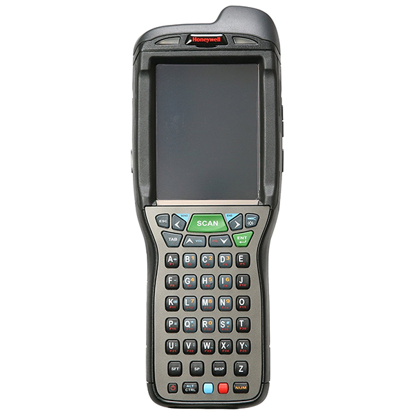 ТСД Honeywell Dolphin 99